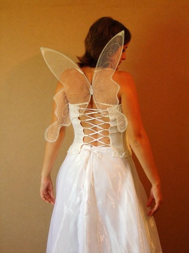 2009_Weddings_IcarusWingssmall