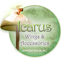 icarus-wings-accessories_logo_fairies